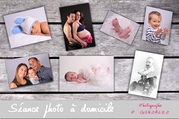 www.mariage-select.fr