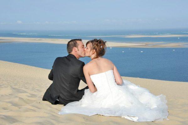 photographe de reportage et séance photo à domicile Pascal Gonzalez mariage-select