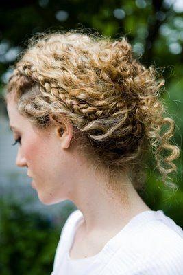 10 Coiffures De Marie Qui Vont Sublimer Les Cheveux