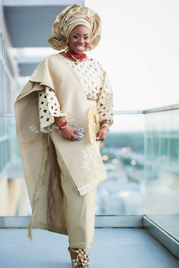 12 Splendides Robes De Marie Traditionnelles Qui Font Le
