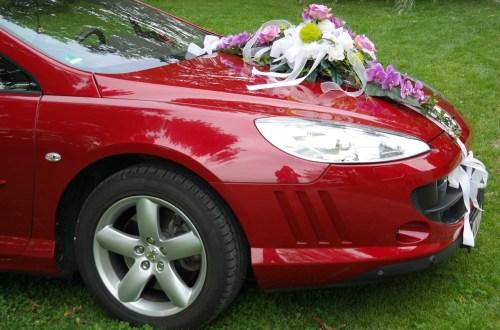 voiture-de-mariage
