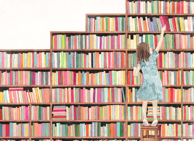 Biblioteca mariagiron.jpg