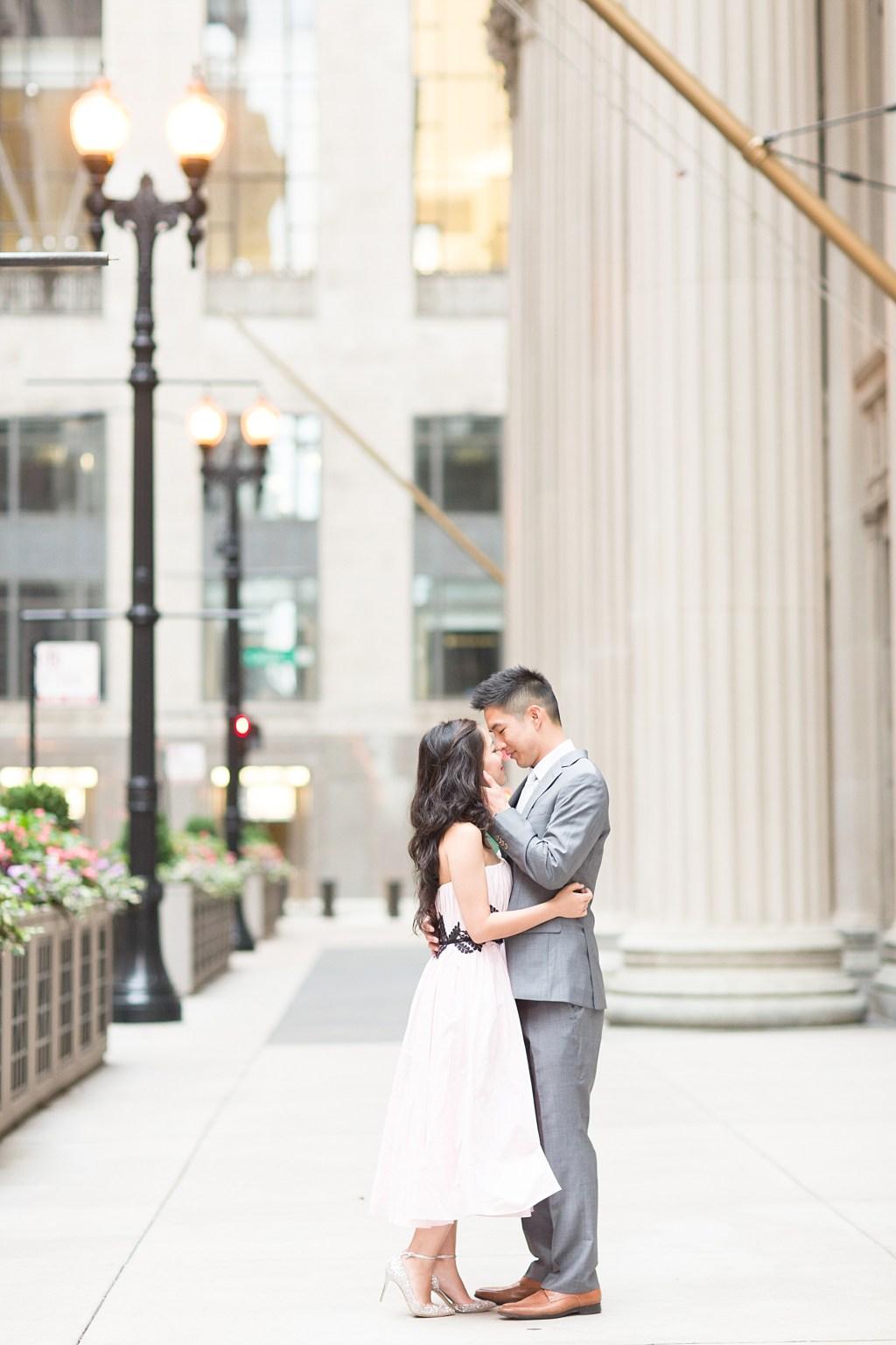 Chicago Engagement Session_0004.jpg