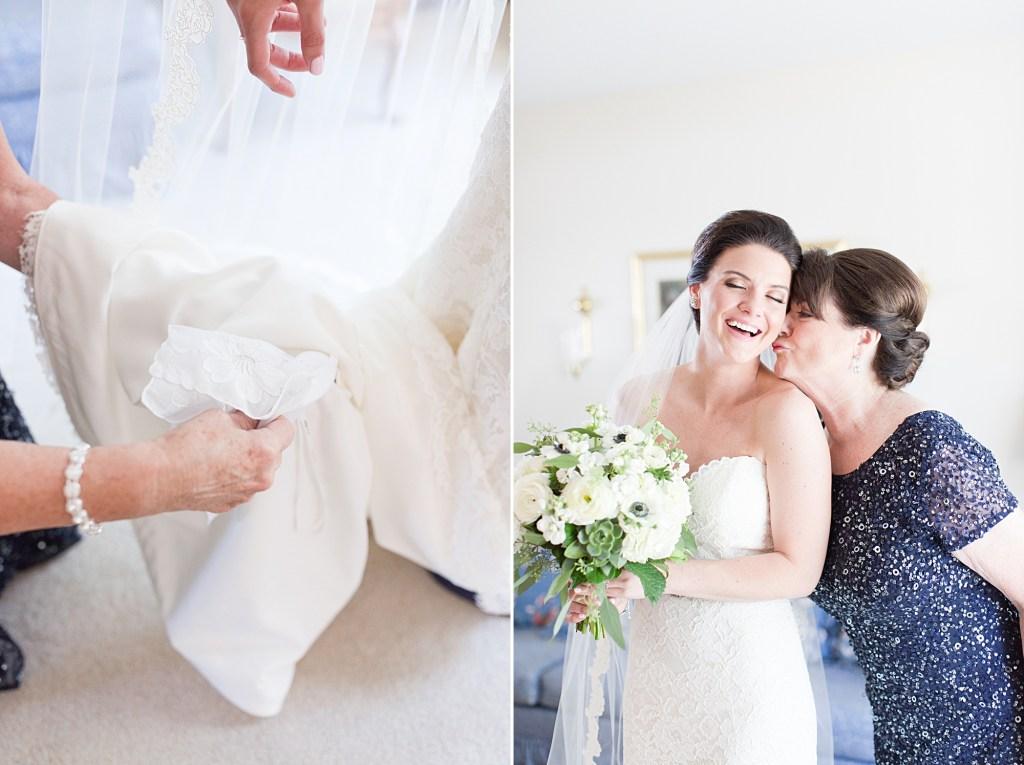 Libertyville Illinois Wedding_0041.jpg