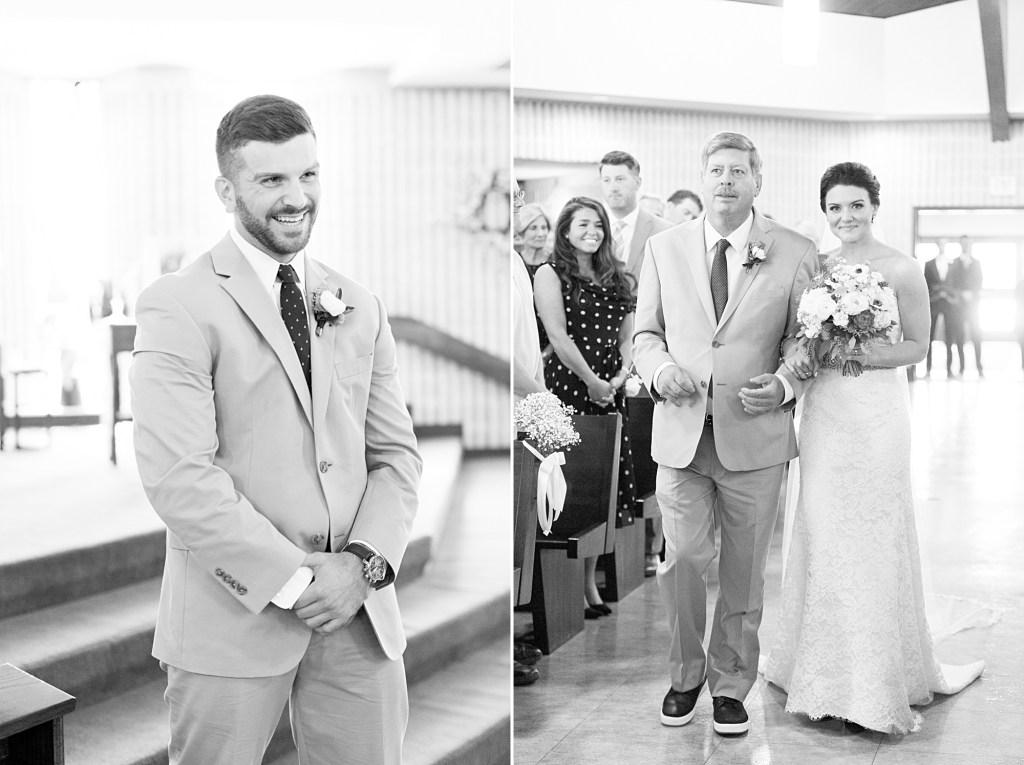 Libertyville Illinois Wedding_0046.jpg