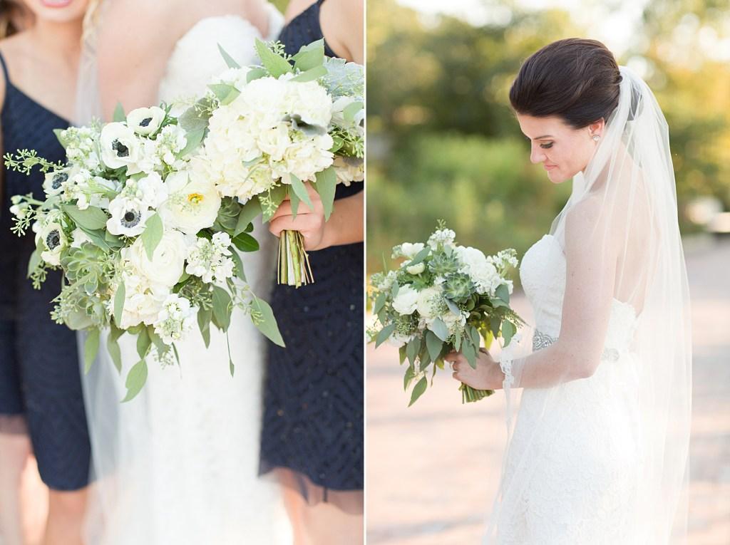 Libertyville Illinois Wedding_0058.jpg