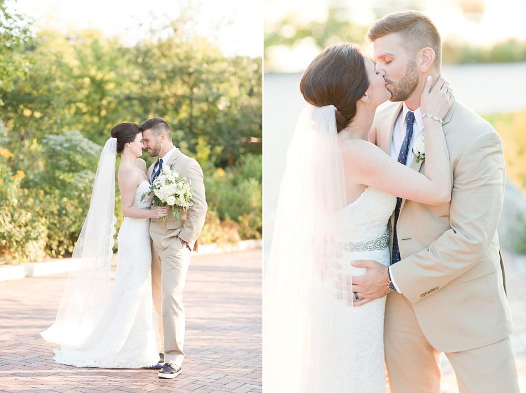 Libertyville Illinois Wedding_0070.jpg