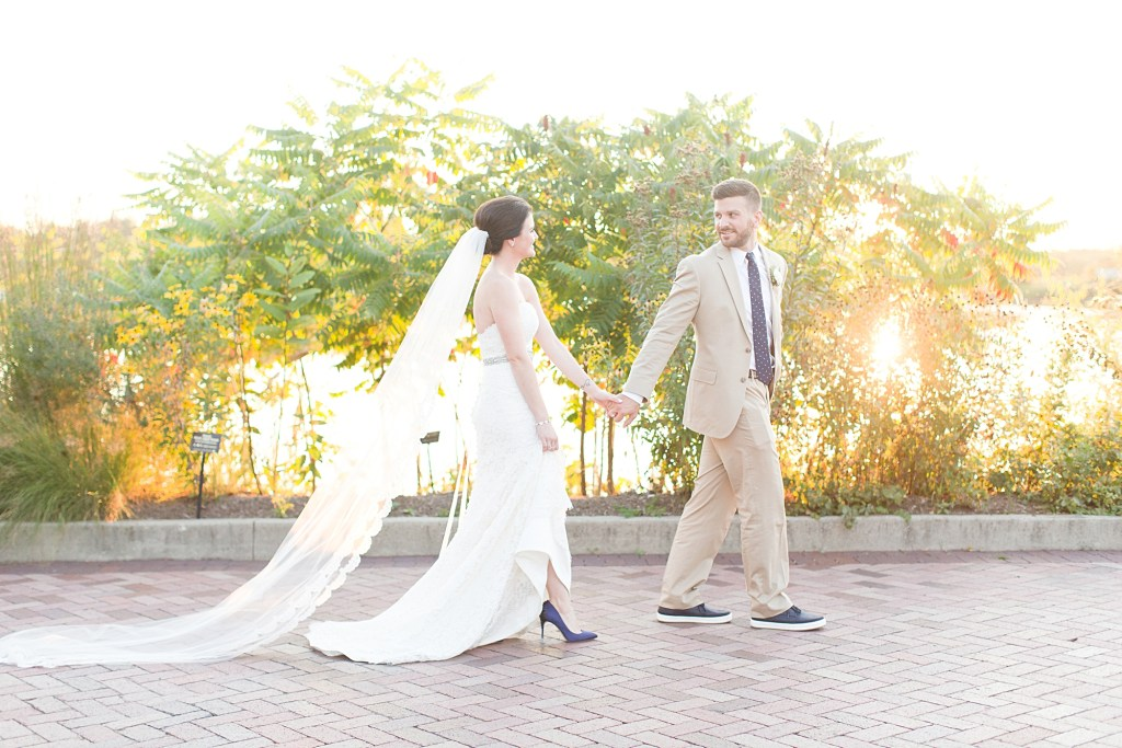 Libertyville Illinois Wedding_0072.jpg
