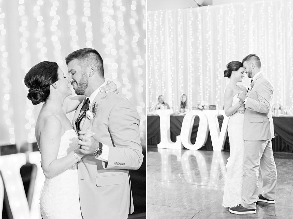 Libertyville Illinois Wedding_0078.jpg