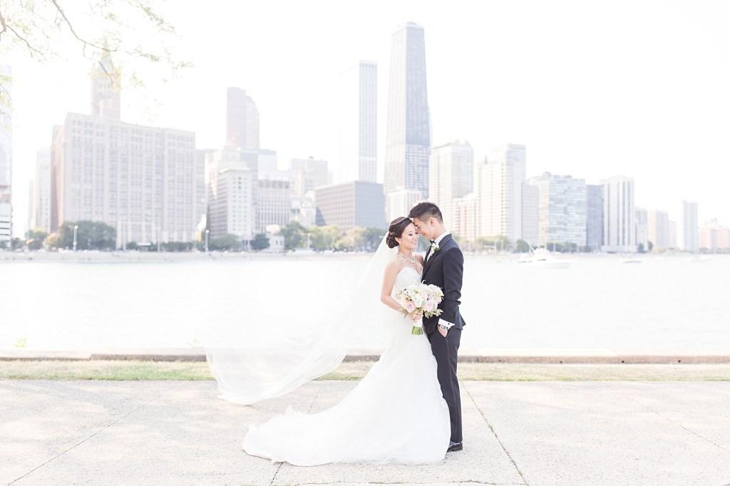 The Ivy Room Chicago Wedding_0014.jpg