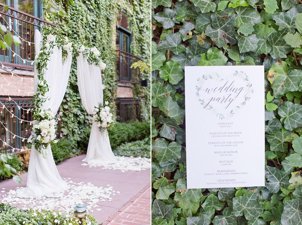 The Ivy Room Chicago Wedding_0042.jpg