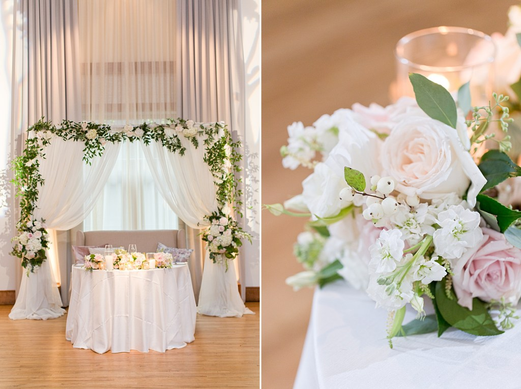 The Ivy Room Chicago Wedding_0045.jpg