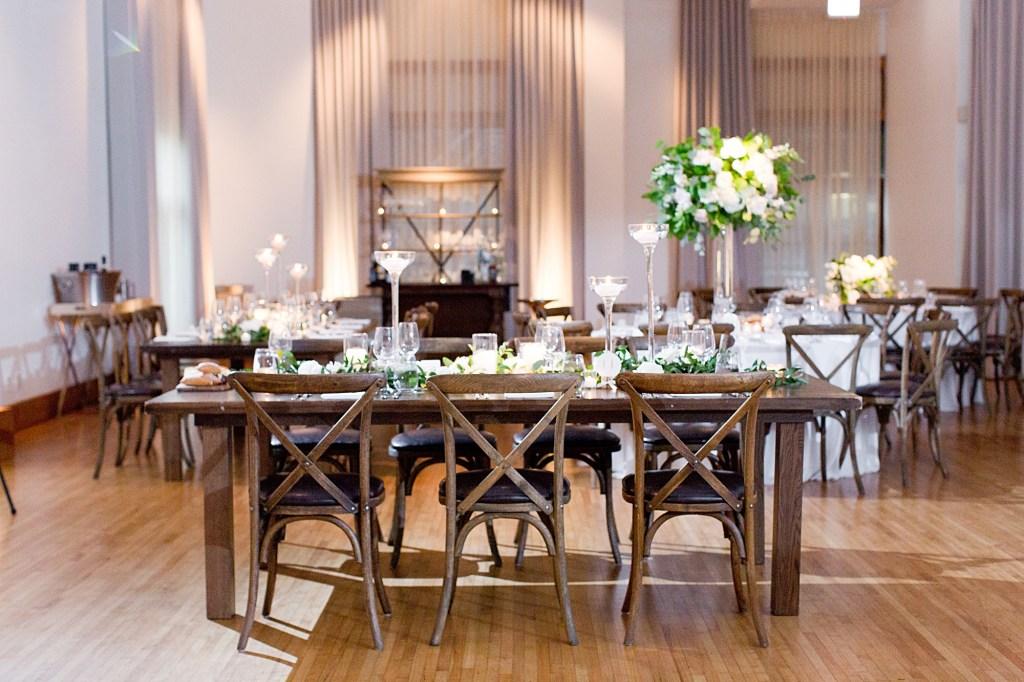 The Ivy Room Chicago Wedding_0047.jpg