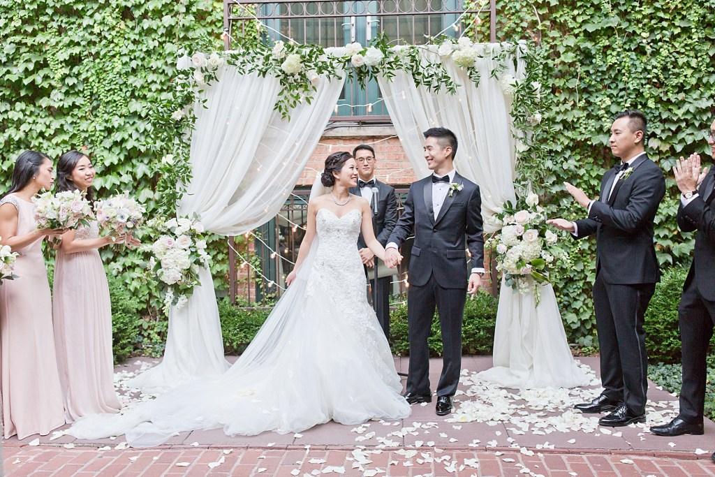 The Ivy Room Chicago Wedding_0063.jpg