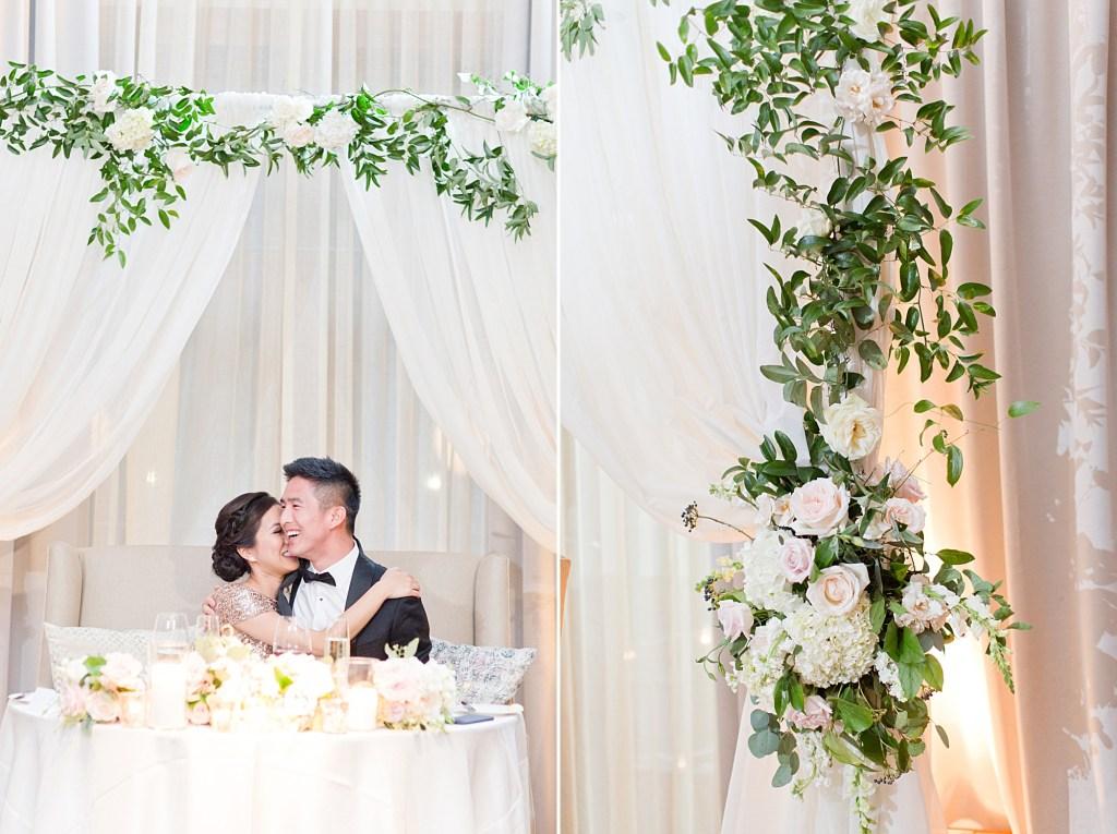 The Ivy Room Chicago Wedding_0077.jpg