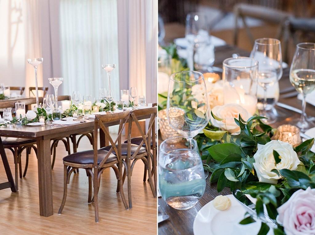 The Ivy Room Chicago Wedding_0081.jpg
