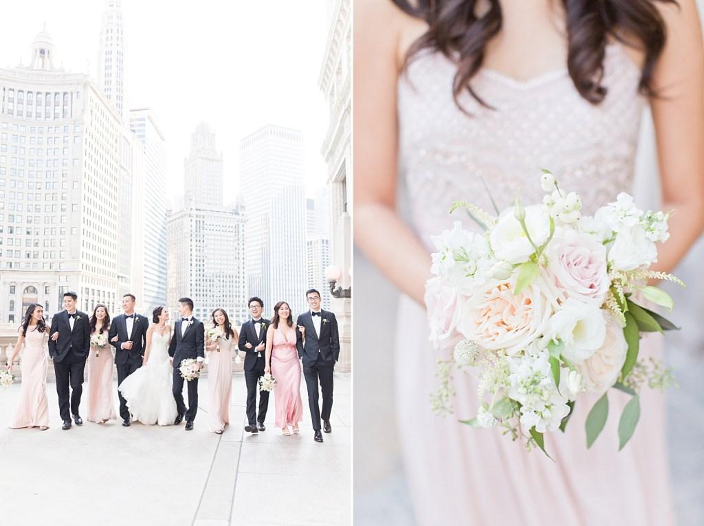 The Ivy Room Chicago Wedding_0092.jpg