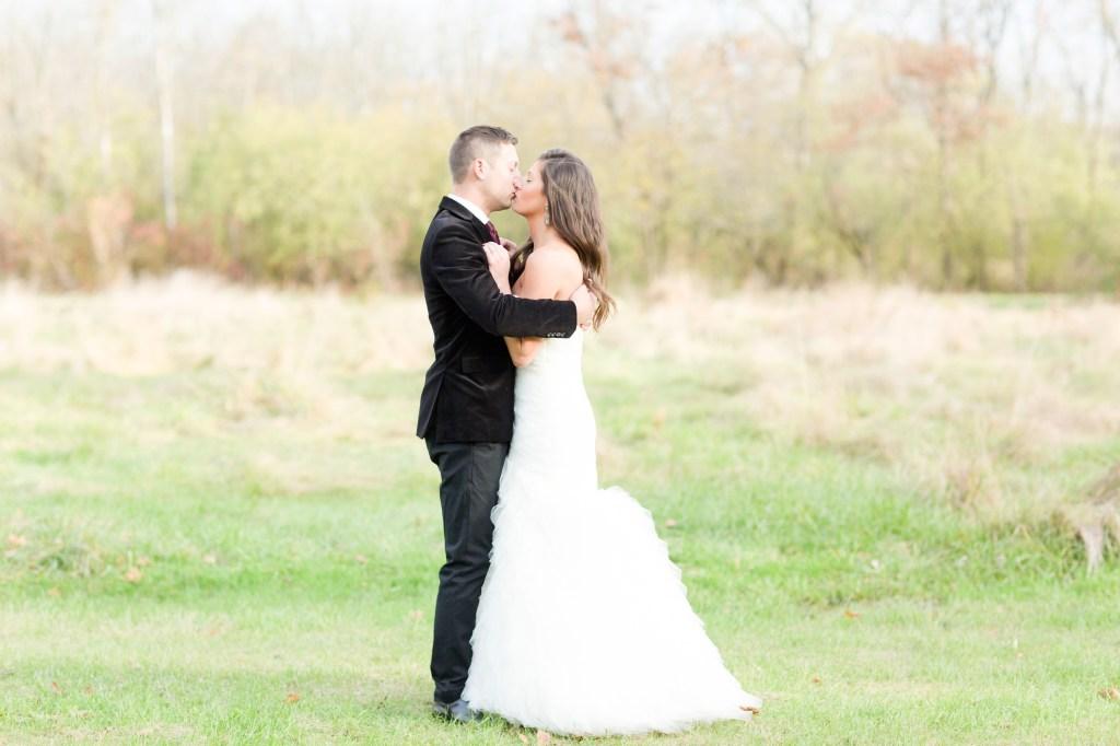 The Haight Wedding_0028.jpg