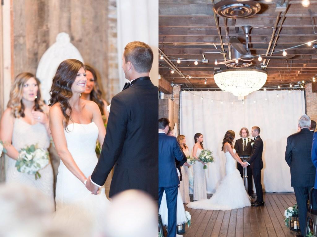 The Haight Wedding_0036.jpg