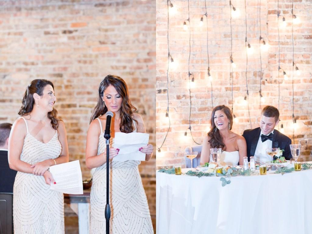 The Haight Wedding_0046.jpg