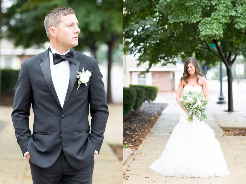 The Haight Wedding