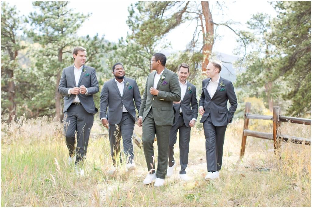 Allenspark Coloroda Wedding_0021.jpg