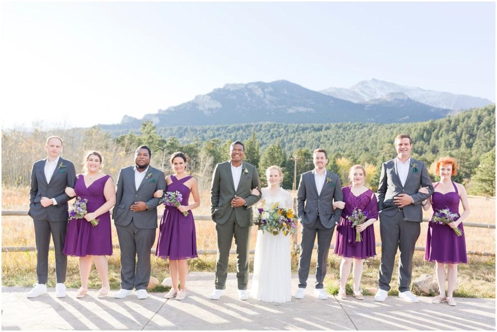 Allenspark Coloroda Wedding_0033.jpg