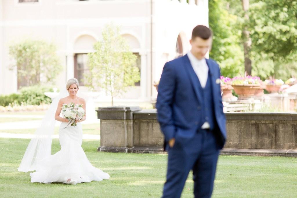 Armour House Wedding_0018.jpg