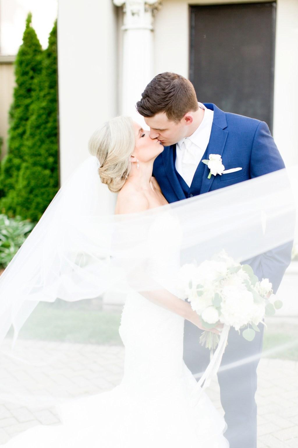 Armour House Wedding_0022.jpg