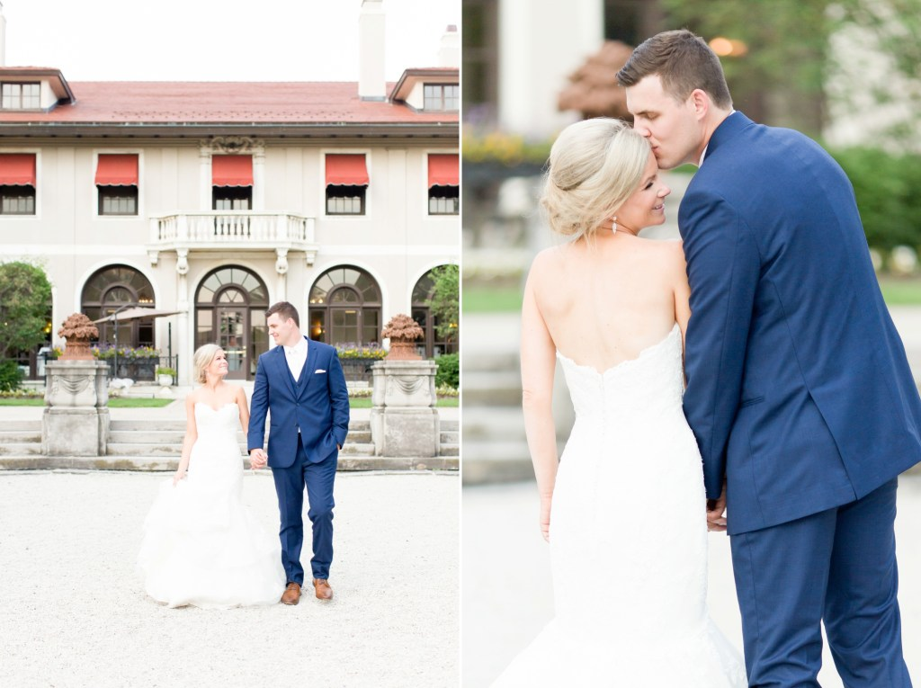 Armour House Wedding_0097.jpg