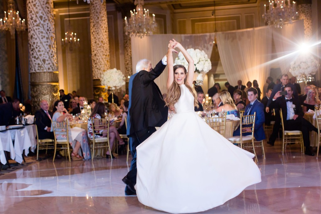 The Drake Chicago Wedding_0058.jpg