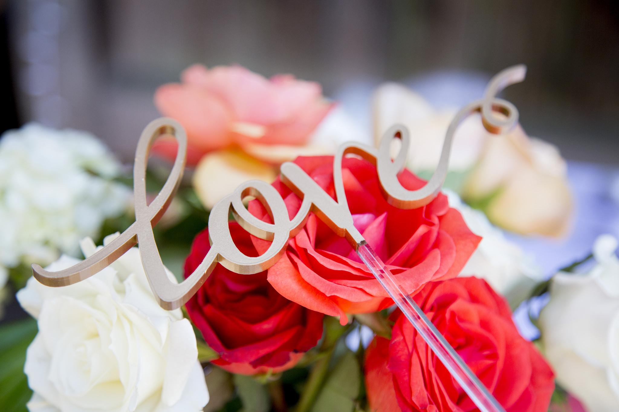 Vashon Island Wedding Mariah Gentry Photography