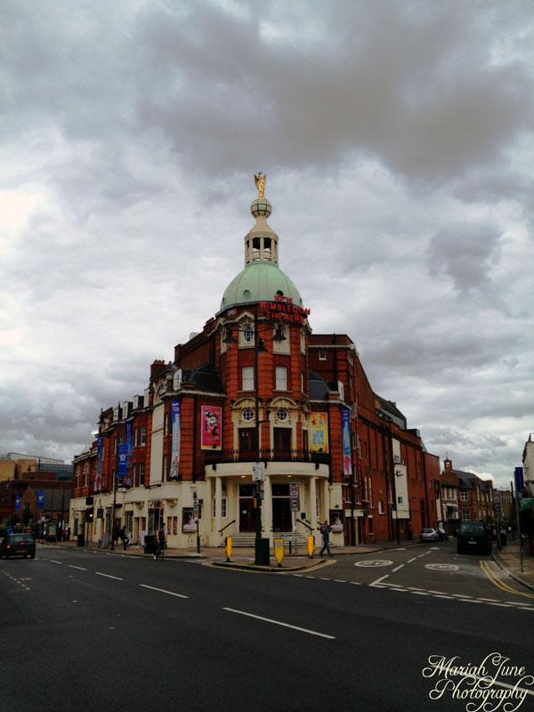 New-Wimbledon-Theatre