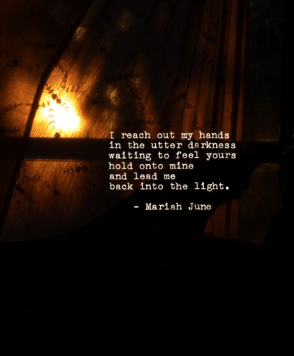 Darkness-and-Light-Poem-by-Mariah-June-2016-April