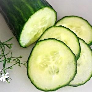 komkommer2