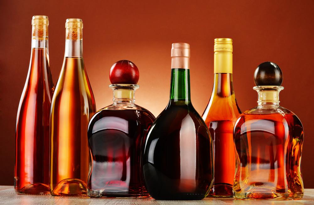 Efectos del alcohol en el cuerpo_Maria_Iranzo