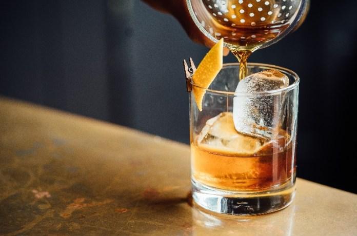Alcohol y resaca_Maria_Iranzo
