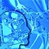 Inmunoterapia_Virus_Glioblastoma_Cancer_Maria_Iranzo_Biotec