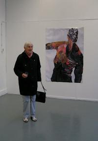 Frank Mohr final presentation '08