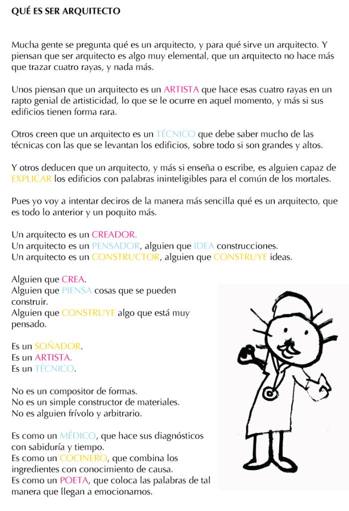 QUIERO SER ARQUITECTO_Page_05