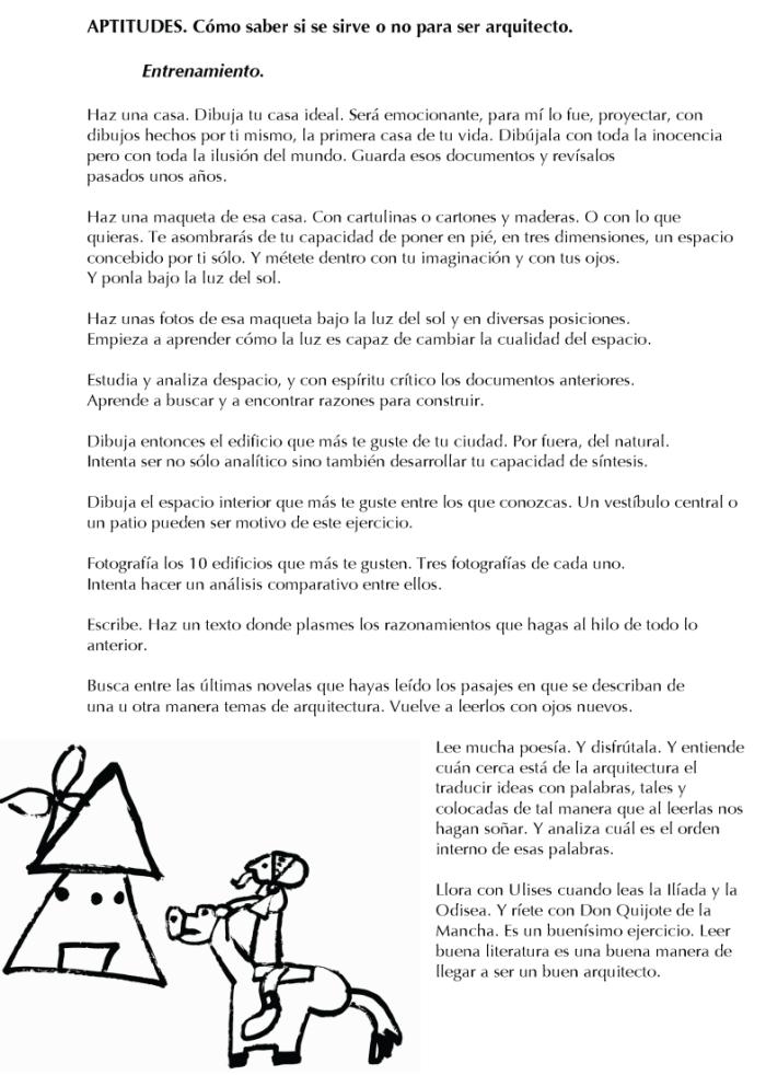 QUIERO SER ARQUITECTO_Page_13