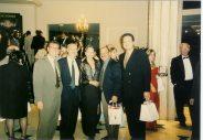 MJ, Alfonso Delgado, Omar Alfano, Emilio Garcia