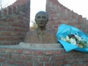 Oscar Guiñazú Alvarez