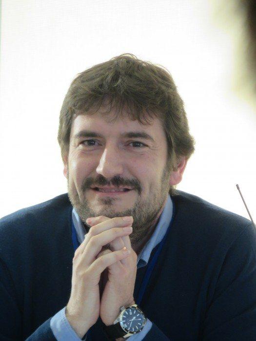 Joaquín Juan Penalva