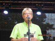Lothar Rickert