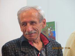 Dimitru M. Ion