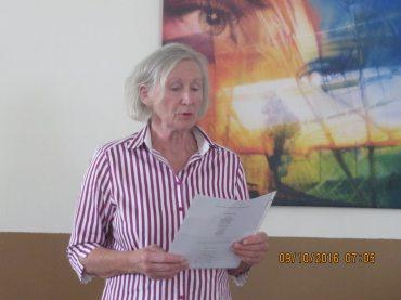 Carola Hugli