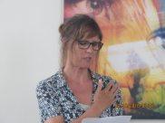 Martina Winkelmann