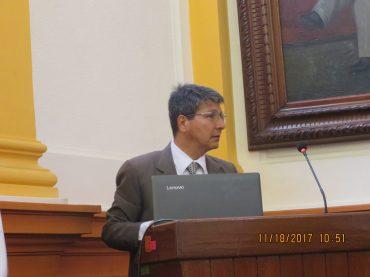 Julio Corcuera