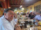 Congreso Marco Antonio Corcuera